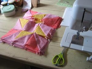 rachel's quilt 002