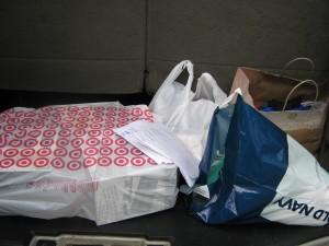christmas shopping 002