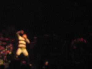 concert 005