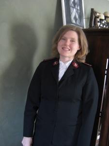 uniform 003