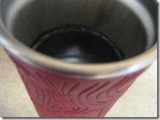 coffee 025
