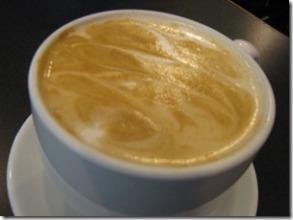 coffee 031