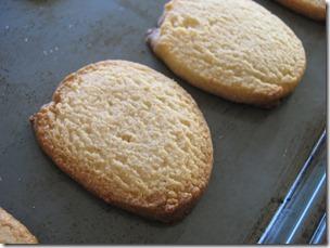 baking 434