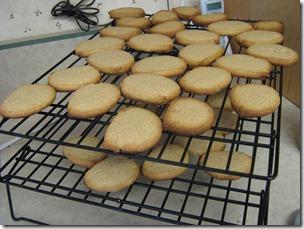 baking 435