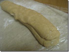 baking 419