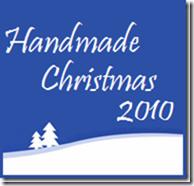 handmadechristmas20101