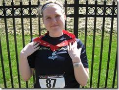 quarter marathon 017