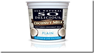 coconut_yogurt_plain