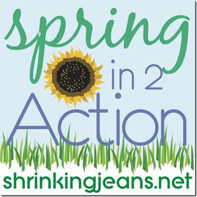 Spring-Into-Action1-01